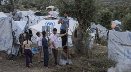 محكمة يونانية تقضي بسجن لاجئ  146 سنة