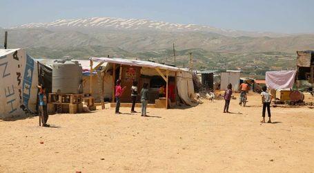 لبنان يصدر قرارا للسوريين يخص نظام الإقامة