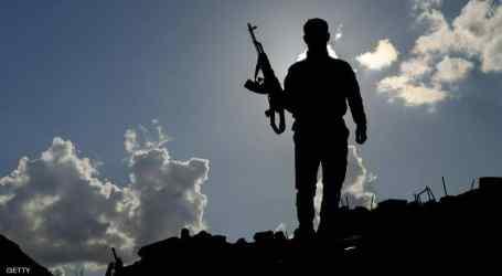 بريطانيا تنقل أسلحة إلى سوريا
