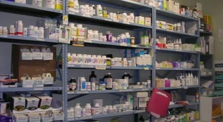 الأدوية باتت حلما للمواطن السوري