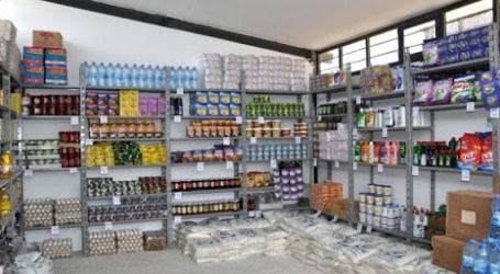 إيران تغزو الأسواق السورية وصادرتها ترتفع بشكل كبير
