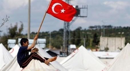 بلدية إسطنبول تجري مسحاً يكشف مصاعب اللاجئ السوري في تركيا