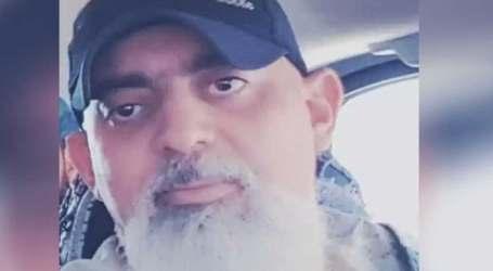 اغتيال الرجل الأبرز لـ حزب الله في درعا