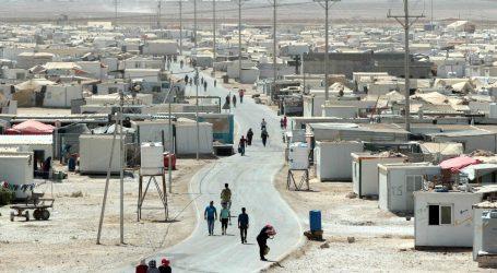 خبر صادم للاجئين السوريين في الأردن