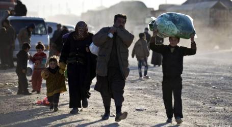 تسريباتٌ تكشف عن خطة ضباط مخابرات السلطة السورية بشأن اللاجئين العائدين