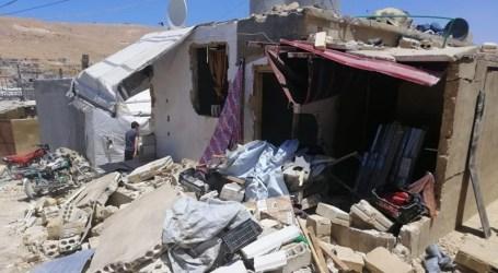 تحرير الشام ترتكب انتهاكات جديدة في ريف إدلب