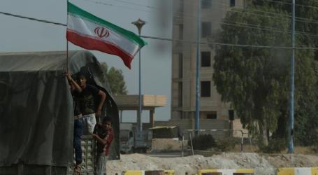 هل قيّد الأسد حركة الإيرانيين في سوريا؟