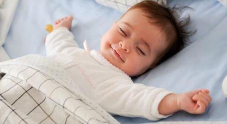 قلة النوم يمكن أن يسبب مضاعفات قاتلة
