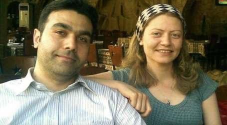 دلائل جديدة حول اختطاف رزان زيتونة مع رفاقها في الغوطة الشرقية