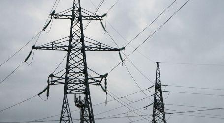 رقم صادم لنسبة انخفاض حصة الفرد من الكهرباء في سوريا خلال تسع سنوات