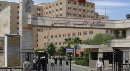 إهمال مستشفيات السلطة السورية يودي بحياة مريضة جديدة