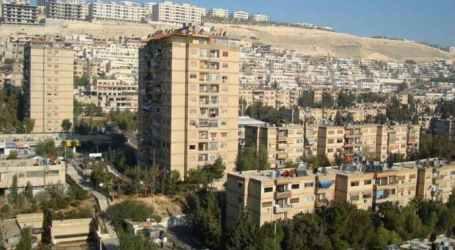 ارتفاع إيجار المنازل يكوي جيوب السوريين