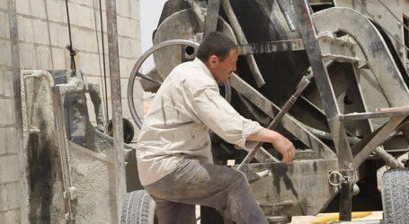 بسبب البطالة.. شبان الشمال السوري يختارون طريق الهجرة