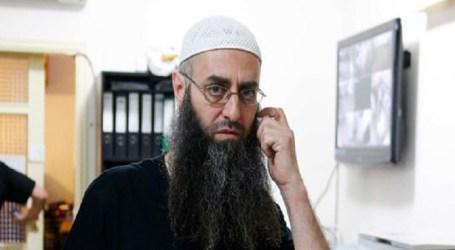"""لبنان.. صدور حكم جديد بحق الشيخ """"أحمد الأسير"""""""