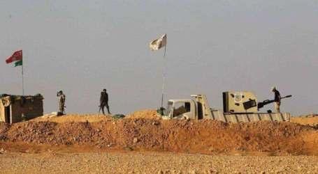 الحرس الثوري الإيراني يصادر ممتلكات جديدة في دير الزور