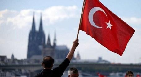 بلدية تركية ترفع رسوم فواتير الماء 10 أضعاف على السوريين
