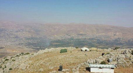 حزب الله يوسع نفوذه مجددا في ريف دمشق