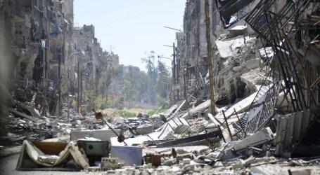 سكان مناطق السلطة السورية: لا نشعر بالأمان ونتمنى المغادرة
