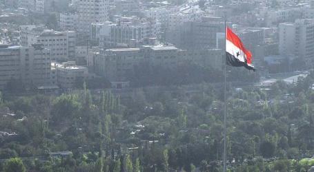 الشتاء لم يدق الأبواب بعد.. السلطة السورية تصدم السكان بقرار جديد