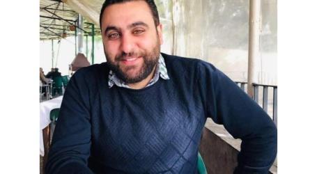 حادثة مجهولة تتسبب بمقتل طبيب قلبية في اللاذقية وتثير غضب السكان