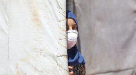 تحذيرات من عودة انتشار كورونا بشكل مخيف في سوريا