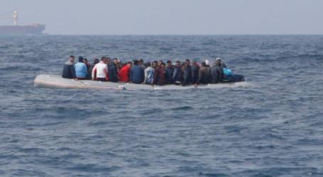 شاب من السويداء يروي تفاصيل اختطافه في ليبيا خلال محاولته اللجوء إلى أوروبا