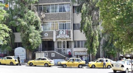 السلطة السورية تقدم خدمات خجولة لأهالي السويداء