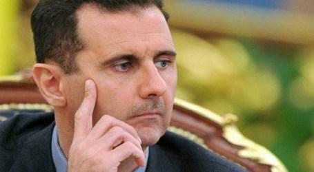 صحيفة بريطانية: بشار الأسد المنبوذ يجري تسويقه للغرب على أنه مفتاح للسلام