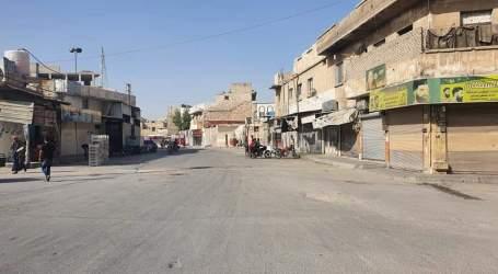 إضراب حلب يدخل يومه الرابع.. كيف ردت السلطة السورية؟