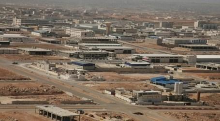 """في ظل عجزها الاقتصادي.. السلطة السورية تعرض على """"دول صديقة"""" استثمارات جديدة"""