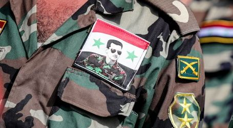 الدعم الإيراني يحوّل الفرقة الرابعة إلى جيش موازٍ في سوريا
