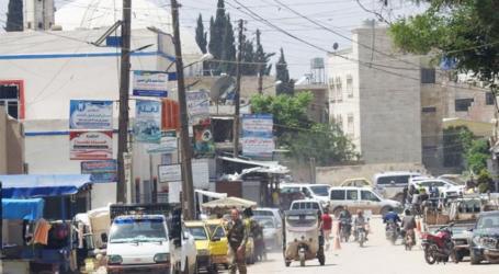 """حلب.. المجلس المحلي في اعزاز يحسم الجدل حول جمعية """"تعدد الزوجات"""""""