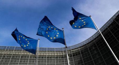 الاتحاد الأوروبي يمدد العقوبات على السلطة السورية