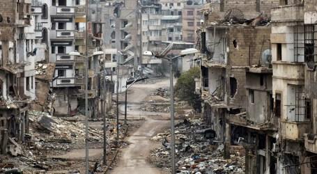 أرقام مرعبة لخسائر قطاعي النفط والكهرباء في سوريا