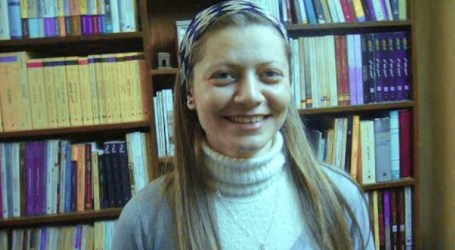 It was Zahran Alloush who abducted My Sister Razan Zeitouneh