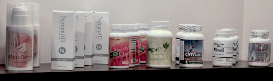Weight-Loss-Supplements-Service-Page