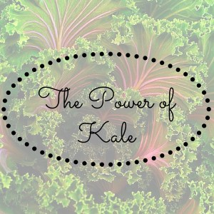the_power_of_kale