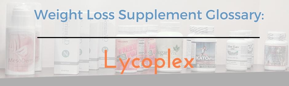 Lycoplex