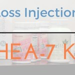 Weight Loss Injection Glossary: DHEA-7-Keto