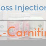 Weight Loss Injection Glossary: L-Carnitine