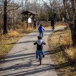 5 Family Activities That Give Everyone a Good Workout