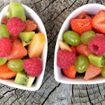 5 Fruits that Make a Delicious Sweet Treat