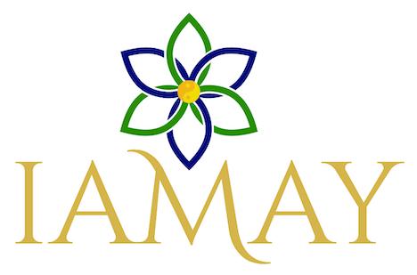 Logo IAMAY