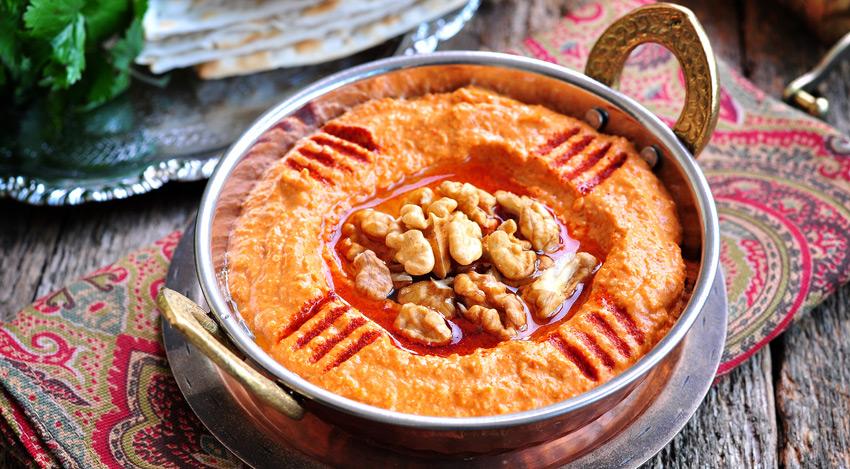 Картинки по запросу еврейская еда