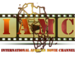 International African Movie Channel (IAMC TV)