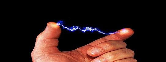 pemf electric bodypemf800011