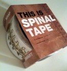 This is Spinal Tape