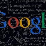 google-algorithm-fade-ss-1920-800x450-796x448
