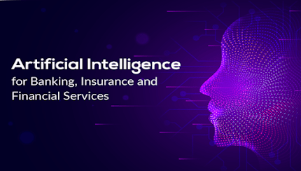 Real-Time AI Applications in the BFSI Industry
