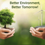 AI - The guide towards Sustainable Climate